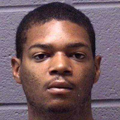 Black Man Murders 99 Year Old White Woman in Poughkeepsie ...