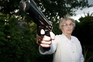 12-Badass-Granda-with-guns-badass-grandma-with-killer-gun